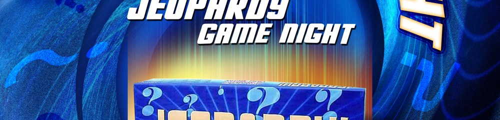 Wal-Mart Game Night Theme Comp