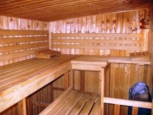 sauna-bild