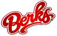 Berk's
