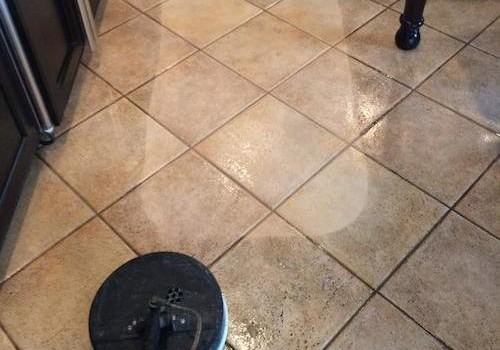tile and grout cleaning surprise az