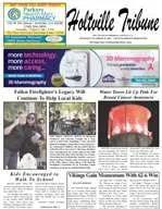 Holtville Tribune e-Edition Oct 10, 2019