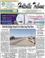 Holtville Tribune e-Edition Nov 07, 2019