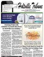 Holtville Tribune e-Edition