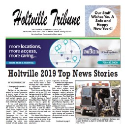 Holtville Tribune e-Edition 01-02-2020