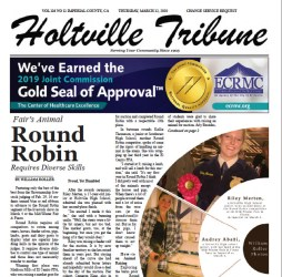 Holtville Tribune e-Edition 3-12-20