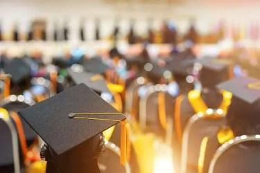 Holtville School Still Hoping for Physical Grad Ceremony