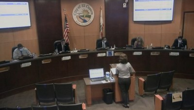 El Centro Establishes Cannabis Permitting Fees