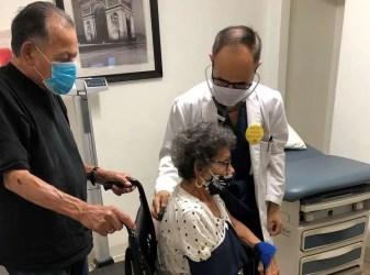 Holtville M.D.: Getting to Know Dr. Vincent Soun