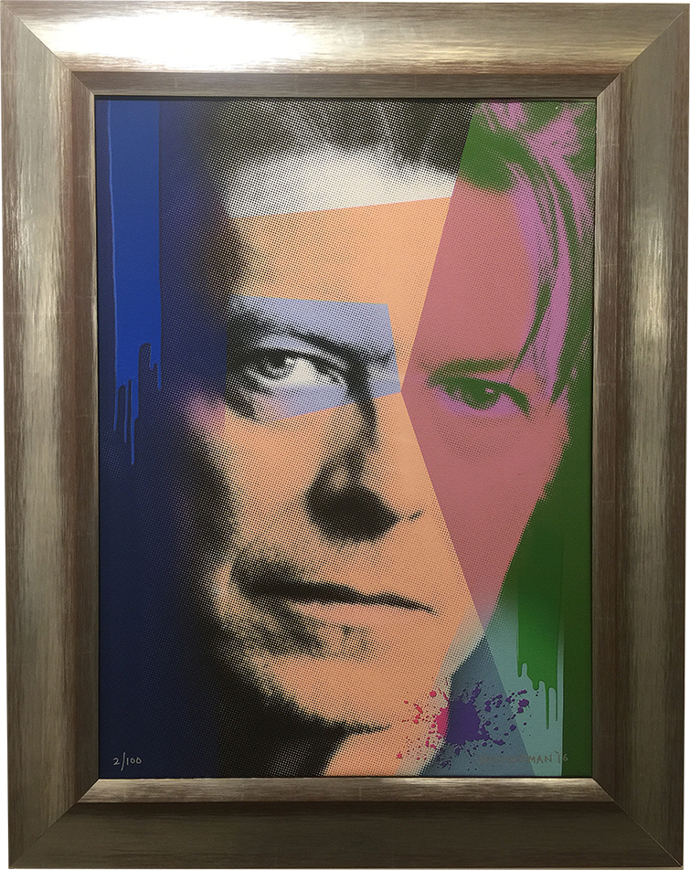 bowielater