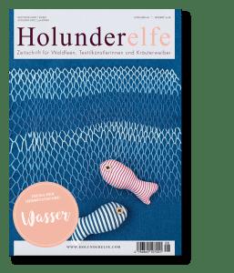 Cover Herbst2018_online kl