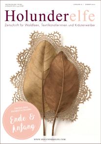 Titel_Holunderelfe Herbst2020 mR