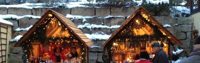 weihnachtsmarkt_artikelbild