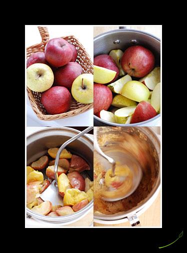 apple_mill.jpg