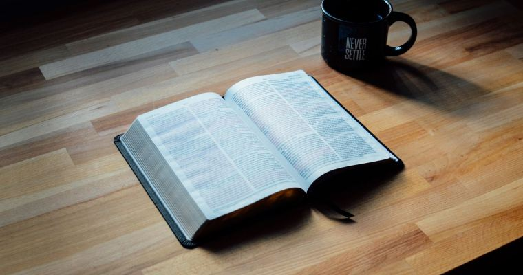 Expensive Bibles
