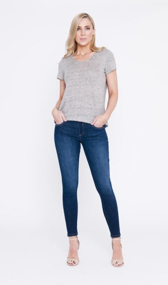 POCO Slimmer Jeans