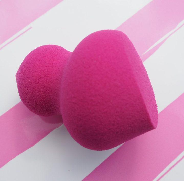 Miracle Beauty Sponge
