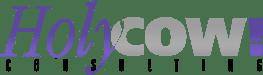 HC!C logo.png