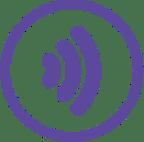 listeningpost-purple.png