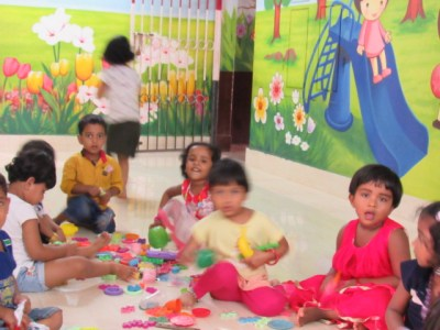 Here are the tips to have an energetic learning school year for parents and kids-telugu kids information