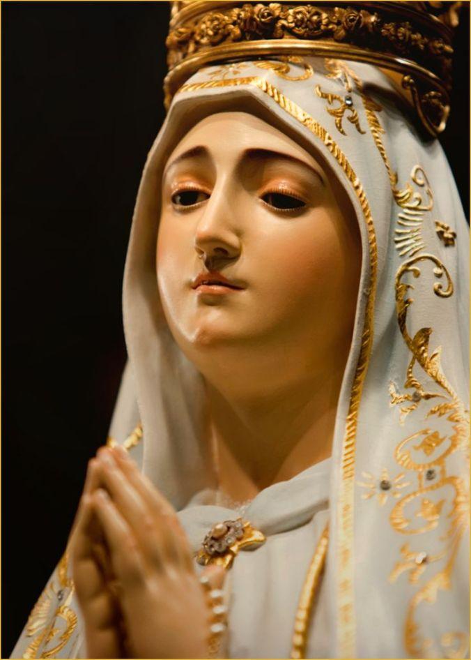 Fatima C
