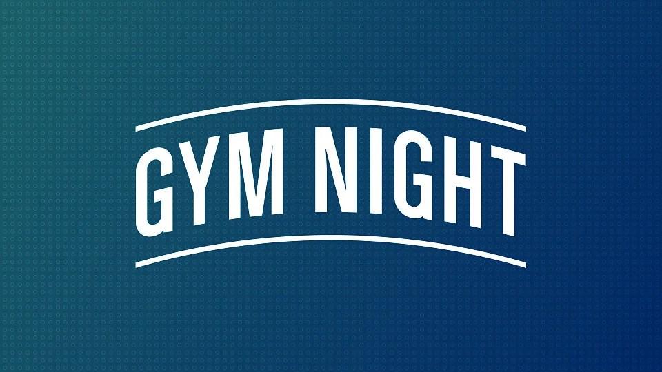 HS YTH Open Gym / Lighthouse