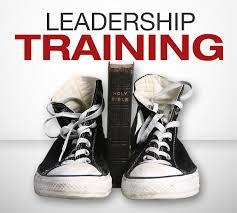 LEADERSHIPtraining2