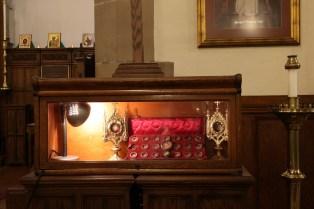 Parish Mission 2021 02