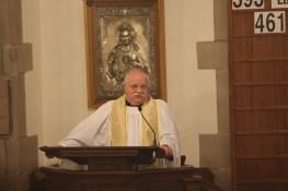 Parish Mission 2021 09