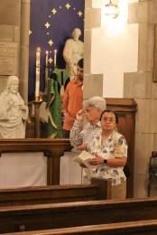 Parish Mission 2021 17