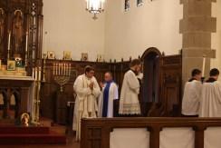 Parish Mission 2021 35