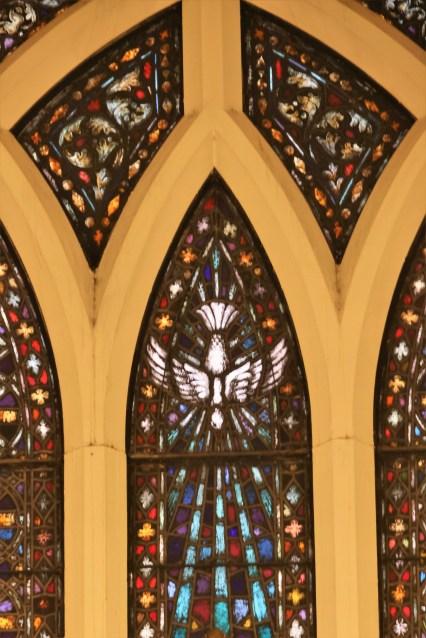 Parish Mission 2021 50