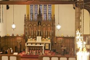 Parish Mission 2021 65