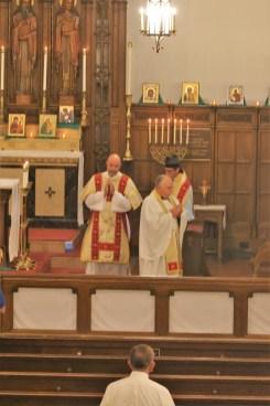 Parish Mission 2021 69