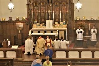 Parish Mission 2021 71