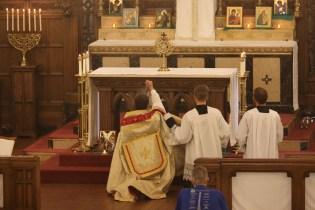 Parish Mission 2021 72