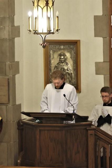 Parish Mission 2021 74