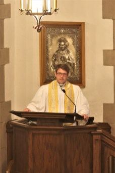 Parish Mission 2021 76