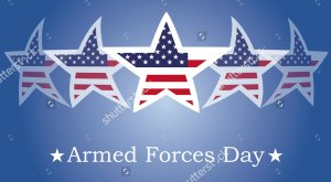 armed-forces-day5.20.17