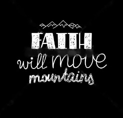 stock-vector-faith-will-move-mountains-vector-illustration-with-hand-lettering-religious-quote-541812583.jpg
