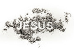 jesus-written-in-ash-sand-WP7.28.18