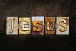 Name-jesus10.13.18WP