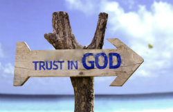 trust-god-woodenWP8.24.19