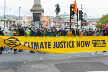 ClimateJustice10.20.19WP