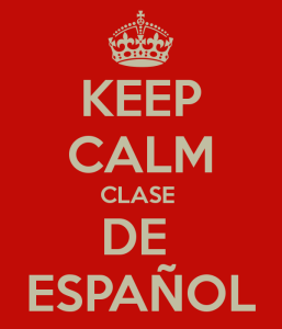 keep-calm-clase-de-espanol-1