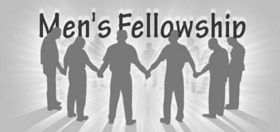 mens-fellowship-with-text