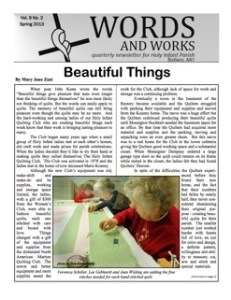 Word_and_Works_April_2013cover