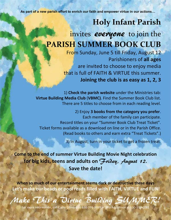 Summer-book-club-flier-2016