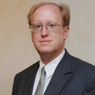 Randall McElwain