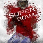 Jesus and the Super Bowl: Sunday Message