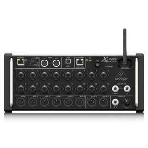 Best digital mixer for live shows